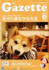 異常気象や地震に備えて<br>愛犬の身を守る方法